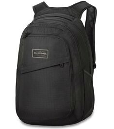 Рюкзак DAKINE Network II 31L BLACK