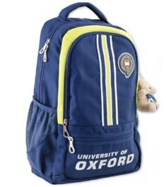 Рюкзак YES Oxford OXFORD OX-315 синий